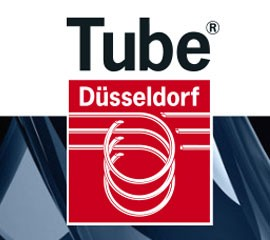 Tube&Wire Düsseldorf 2018