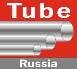 Tube Russia 2019